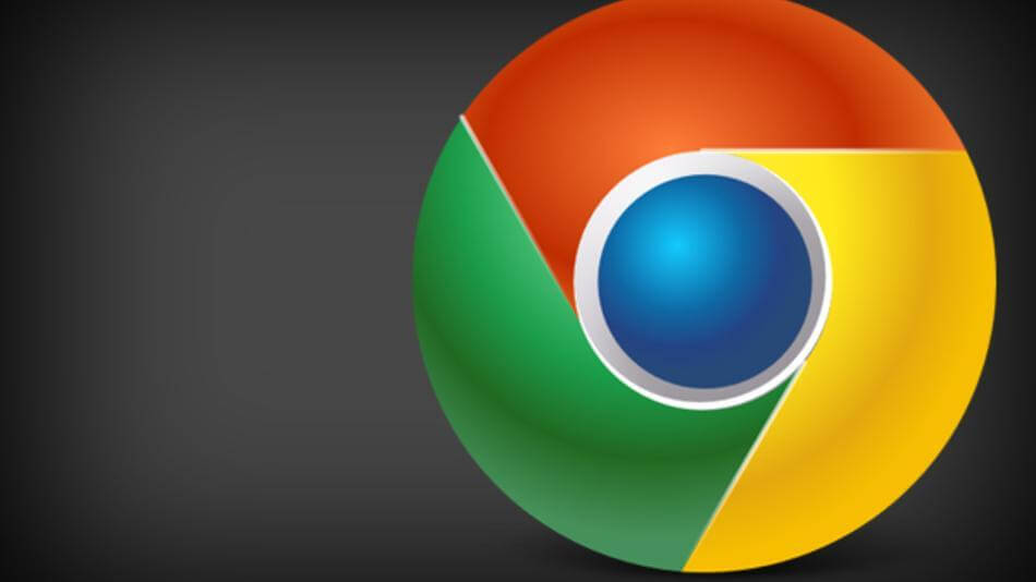 Релиз Google Chrome 47