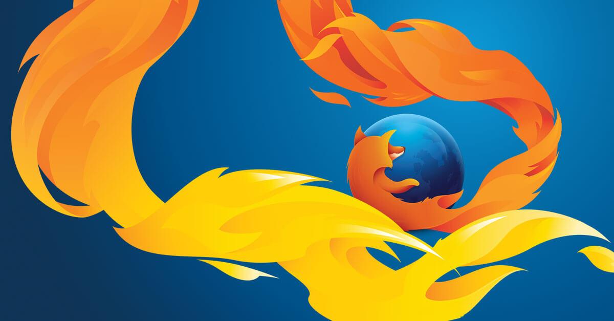 Firefox переходит на плавающий график подготовки релизов