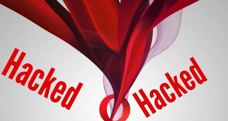Взлом инфраструктуры Opera привёл к утечке синхронизированных паролей