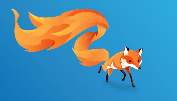Релиз Firefox 50. Новое в версии